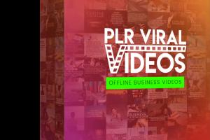 PLR-Viral-Videos-Quotes-V2-Review
