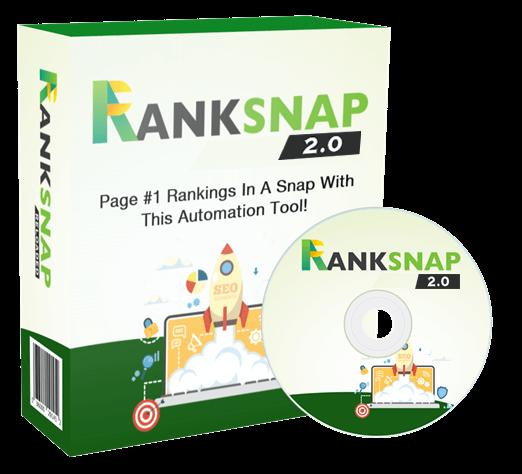 Ranksnap-2-review