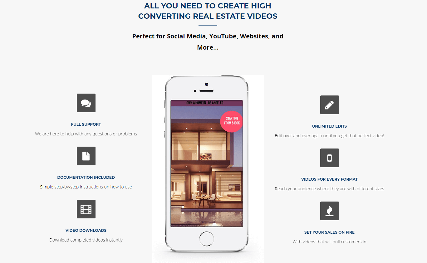 Real-Estate-Vidzy-Pro-Review-1