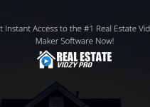 Real-Estate-Vidzy-Pro-Review-2