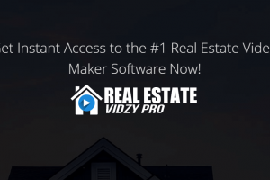 Real-Estate-Vidzy-Pro-Review-2