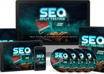SEO Split Testing Plr Review – Website And Blog Owners' Best Assistant
