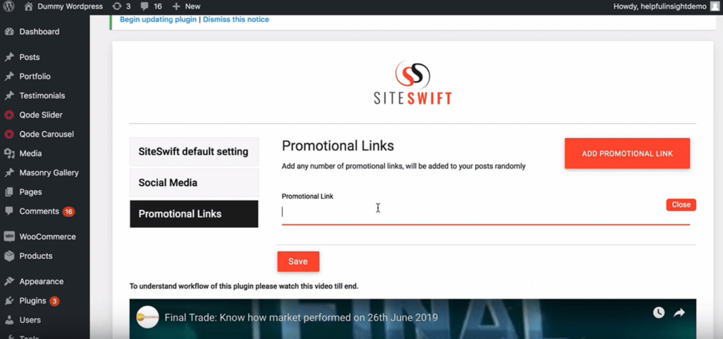 SiteSwift-Review-Step-3-1