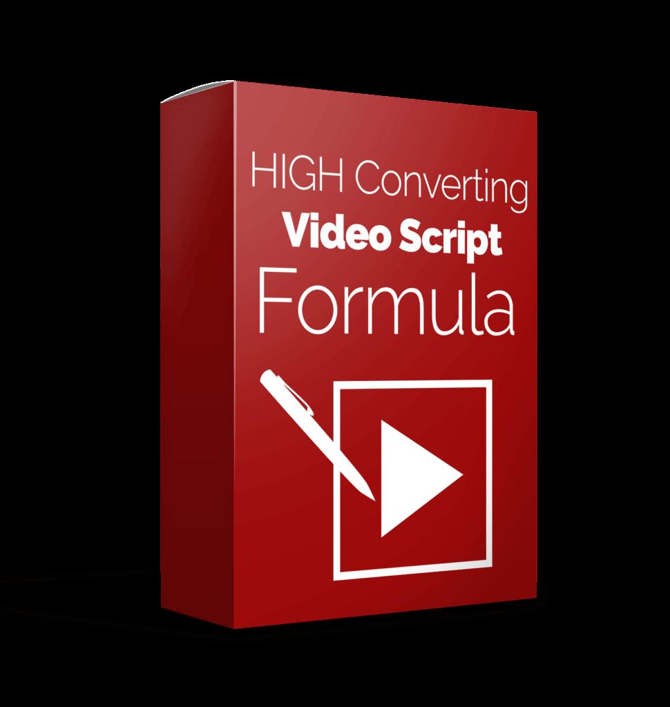 Social-Video-Ads-Review-Bonus-3
