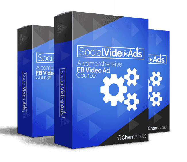 Social-Video-Ads-Review