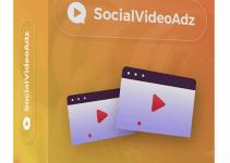 Social Video Adz Review – Traffic Secrets Of 7 Figure Marketers
