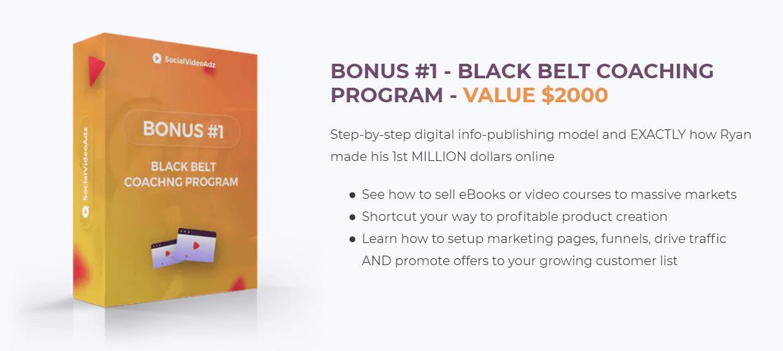Social-Video-Adz-Review-Bonus1
