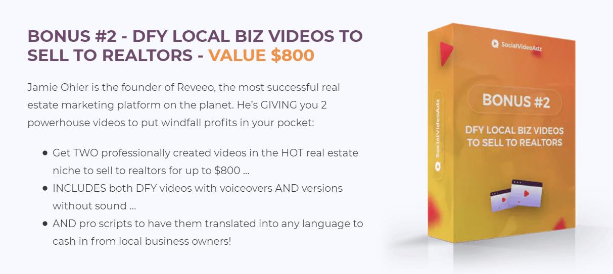 Social-Video-Adz-Review-Bonus2