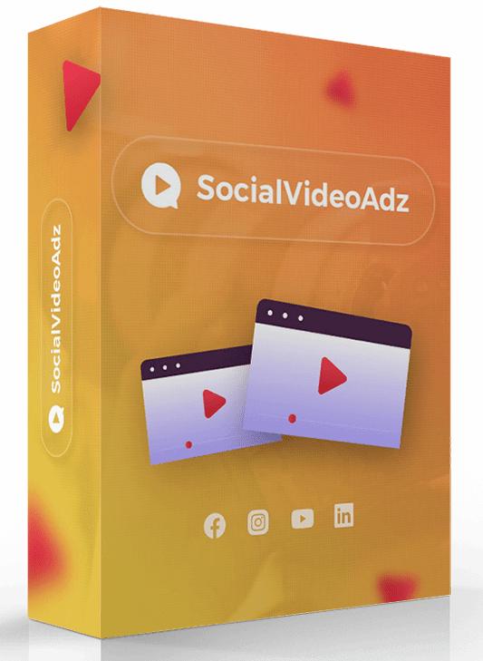 Social-Video-Adz-Review