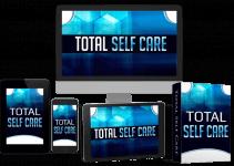 Total-Self-Care-Plr-Review