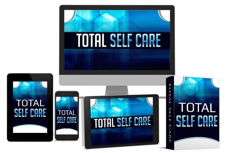Total-Self-Care-Plr-Review