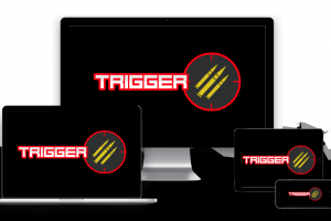 Trigger-Review-1