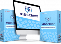 VIDCRIBE-AI-Review