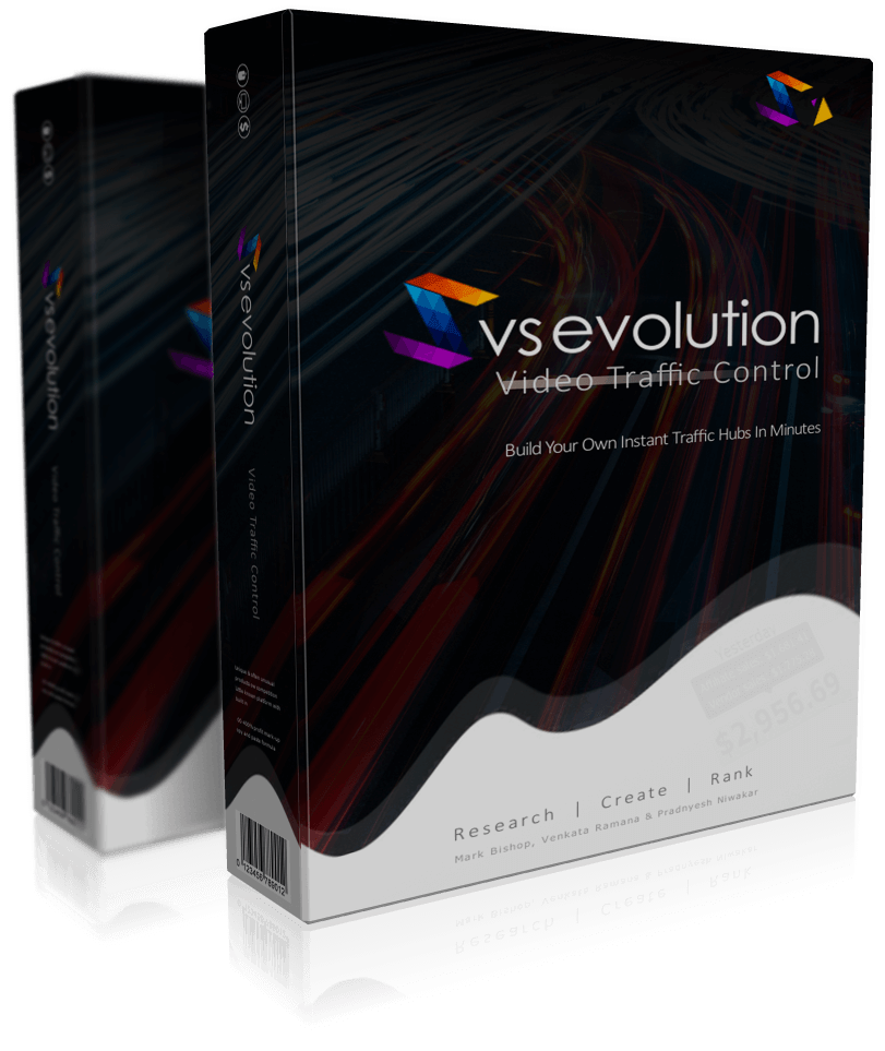 VS-Evolution-Review
