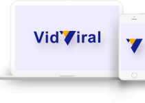 VidViral 2.0 Review – The All-In-One Viral Video Meme Creator