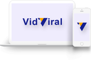 VidViral-Review