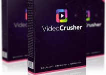 Video-Crusher-Review