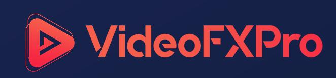 VideoFX-PRO-Logo