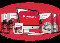 VideoFX-PRO-Review