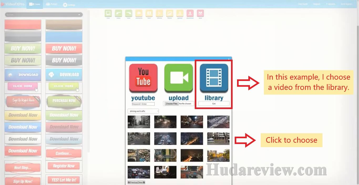 VideoFX-PRO-Review-Step-1-2