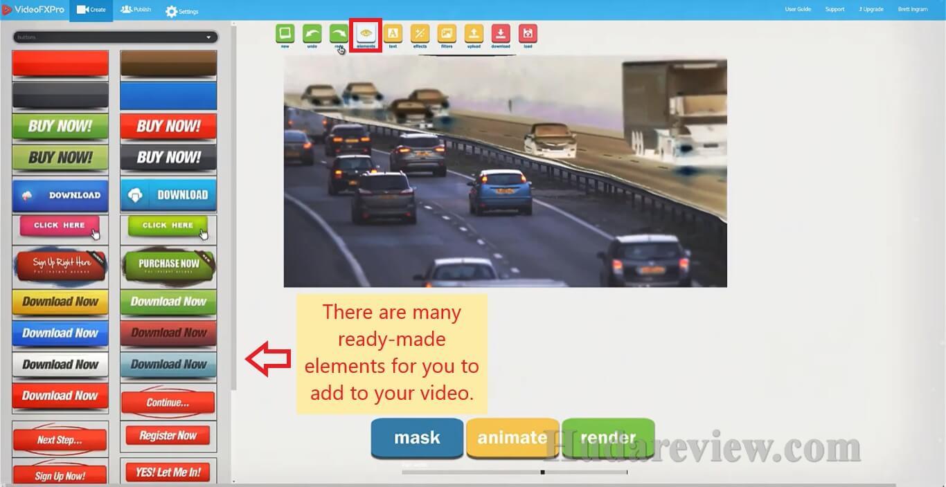 VideoFX-PRO-Review-Step-3-3