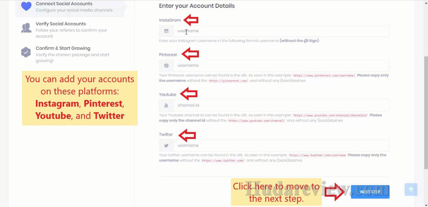 Viral Spark Review + Massive Bonuses + Demo + OTOs + Jv + Price