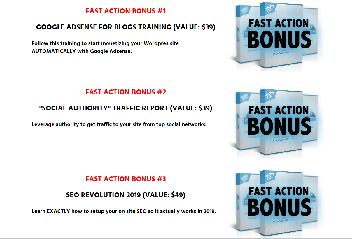 WP-News-Ranker-Review-Bonuses