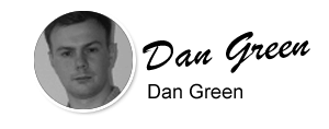 WP-News-Ranker-Review-Dan-Green