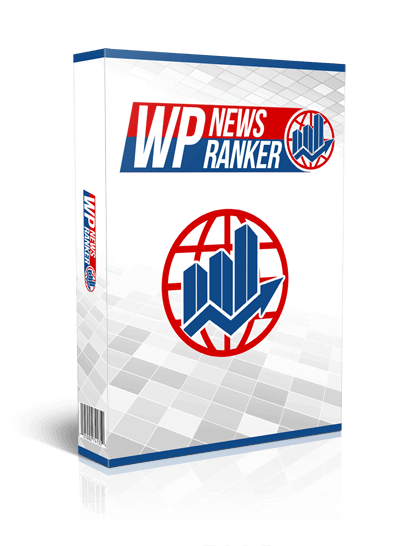 WP-News-Ranker-Review