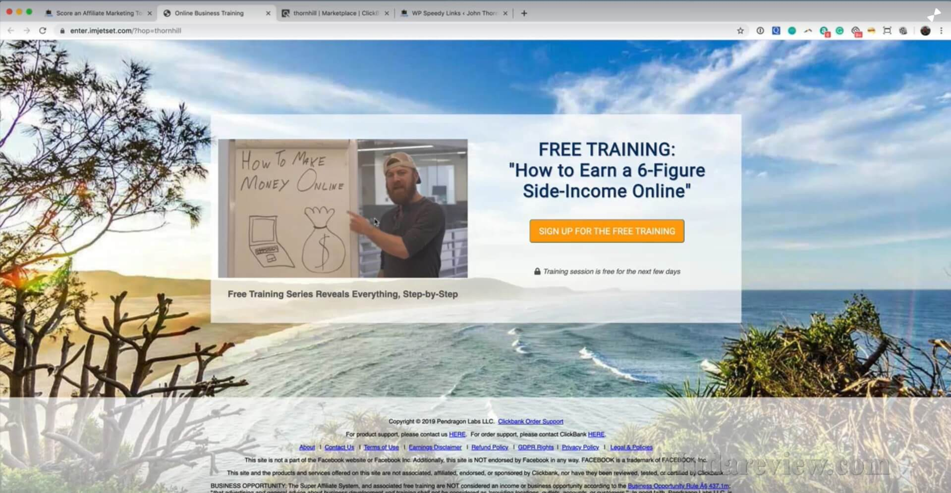 WP-Speedy-Links-Review-Step-3-2