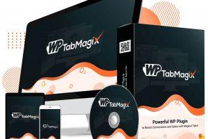 WP-TabMagix-Review