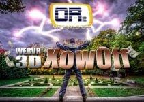 XowOff-Review