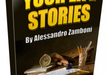 Your-Life-Stories-Review
