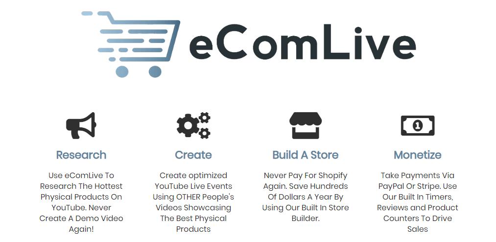 eComLive-Review-1
