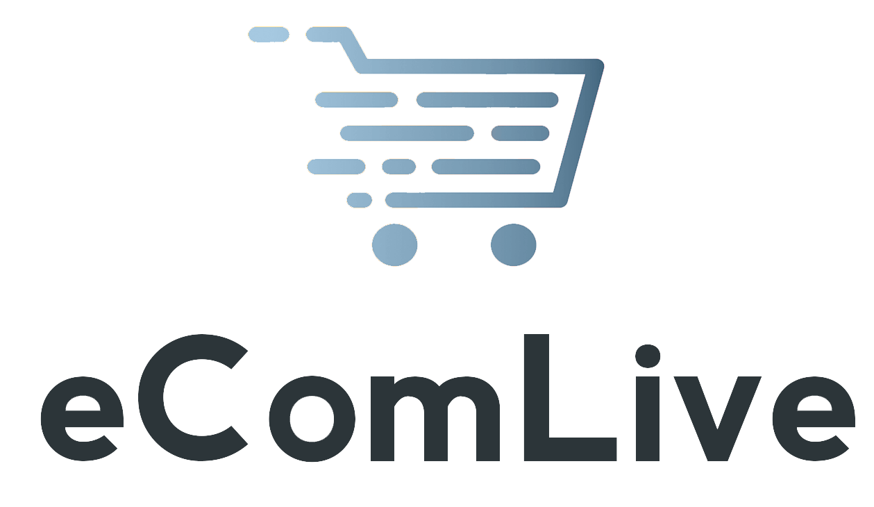 eComLive-Review-2