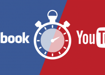 COMPARING GOOGLE ADWORDS AND FACEBOOK ADS – WHICH ONE IS THE RIGHT FIT FOR YOUR BUSINESS?
