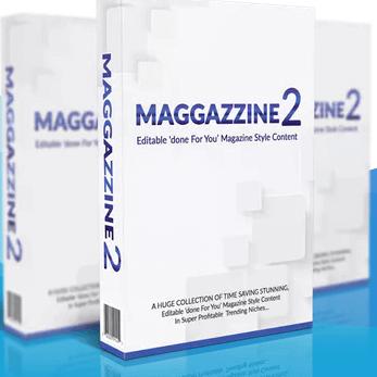 1. Magazzine-2