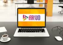 Arvo Review – Turning YouTube Into Your Very Own Affiliate Sales Machine