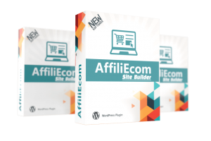 AffiliEcom-Review
