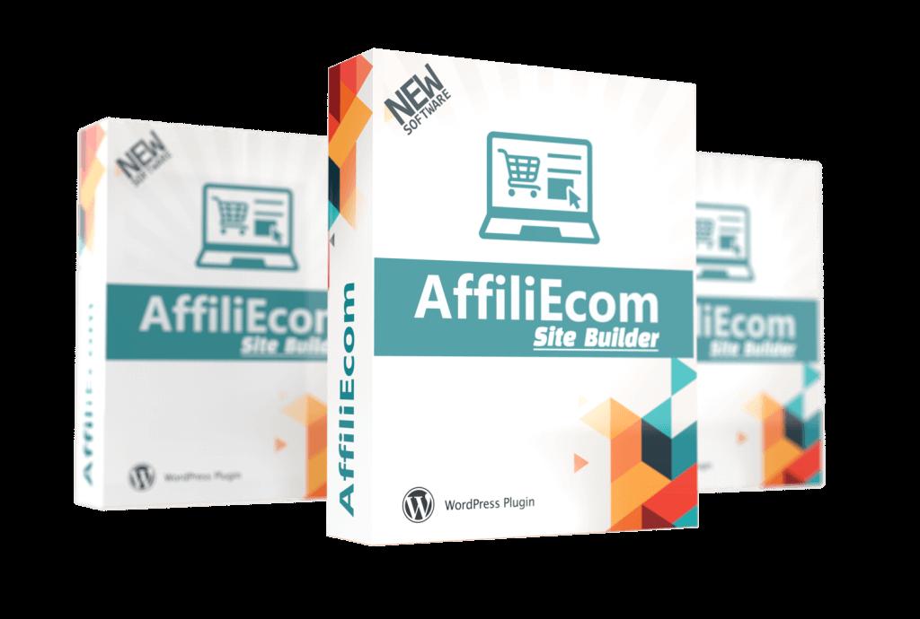 AffiliEcom-Review
