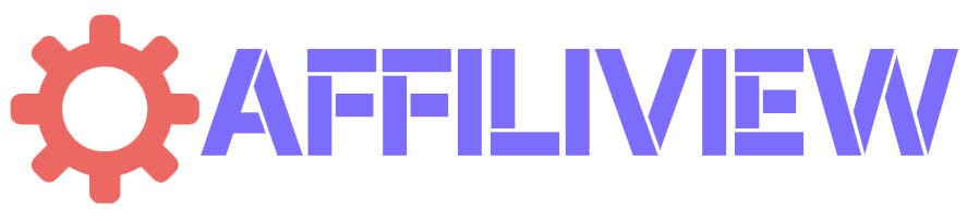 AffiliView-Logo