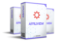 AffiliView Review – Quickly & Easily Build Affiliate Review Pages