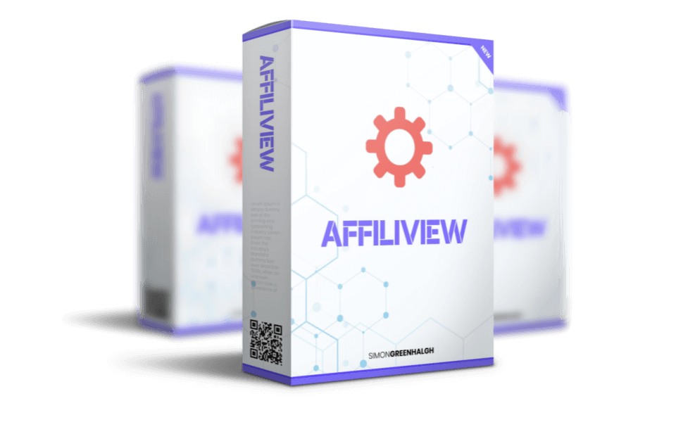 AffiliView-Review