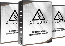 Allure Review – #1 Rankings With Zero Seo Experience