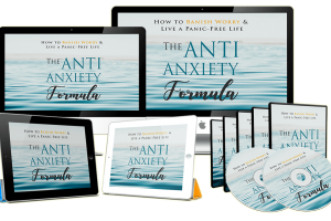 Anti-Anxiety-Formula-PLR-Review