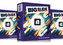 Big-Slide-Ultimate-Niche-Review