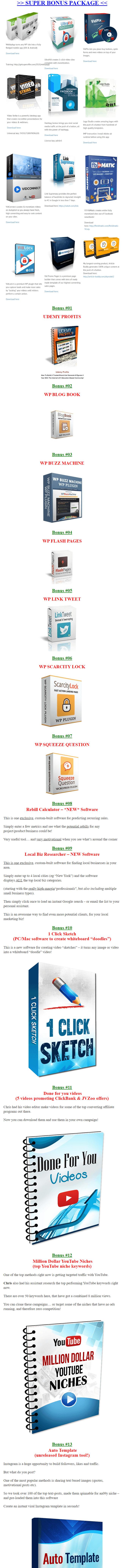 Bonus05-1