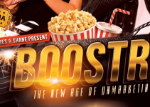 Boostrr-Review
