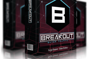 Breakout-Buyer-Traffic-Review