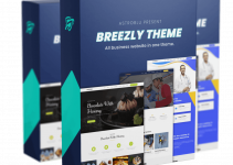 Breezly-Theme-Review